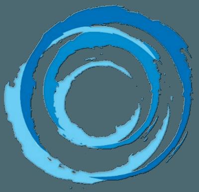 mty2-swirl thumb-min