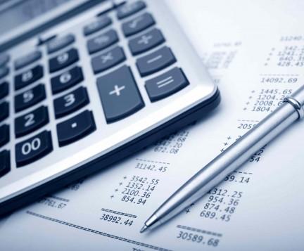 finances-min
