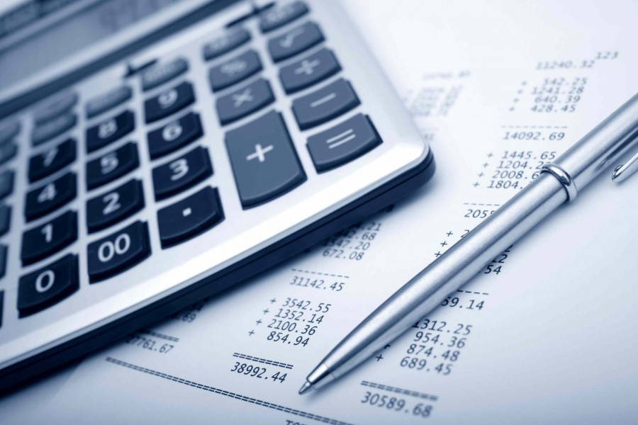 Accounting & Bookkeeping Services – Latest Prices