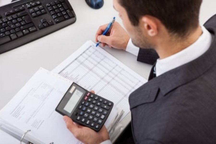 Business Consulting & Support Services – Latest Prices