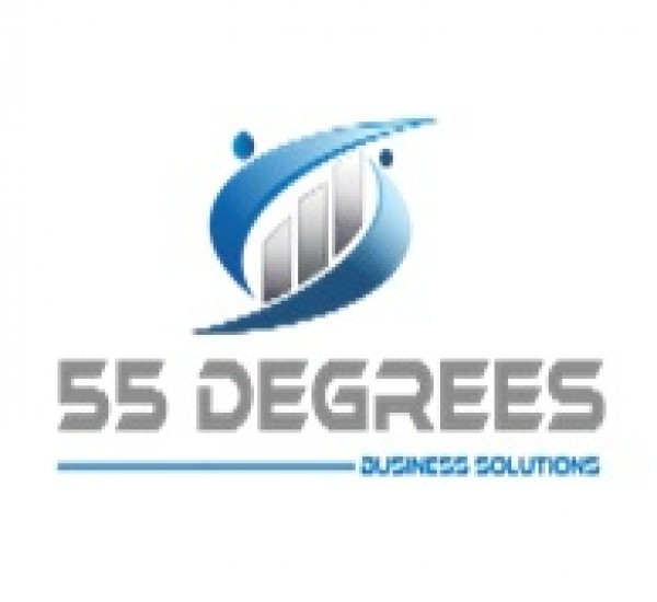 55 Degrees Business Solutions