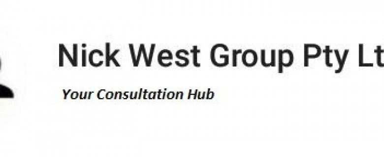 Nick West Group