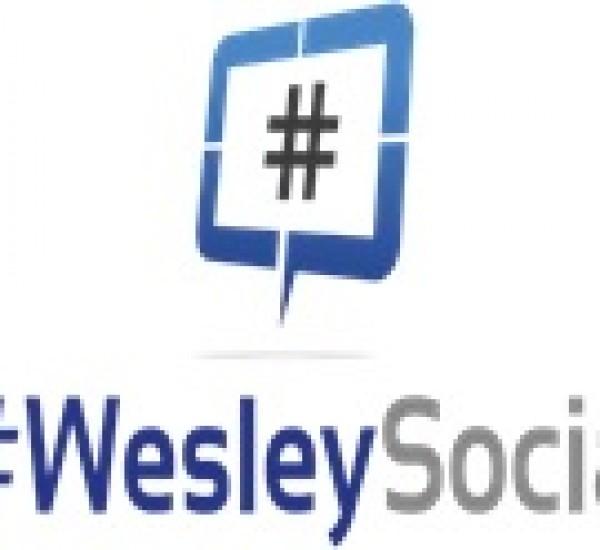 Wesley Social